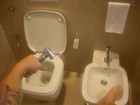 muslim bathroom muslim bathroom 28 images muslim small bathroom