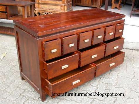 Furniture Murah produk furniture jati mebel jepara jual sofa minimalis