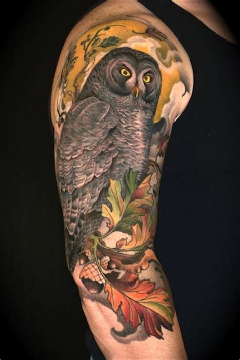 owl tattoo background 196 best tattoos images on pinterest owl tattoos ink