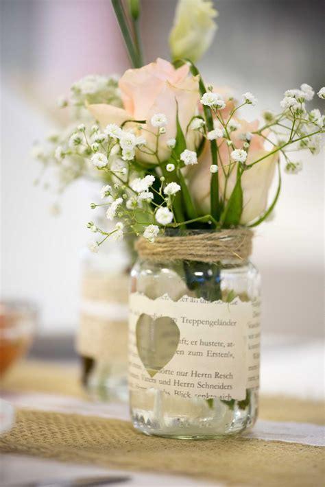 tischdeko vintage selber machen hochzeit tischdeko vintage wedding decorations