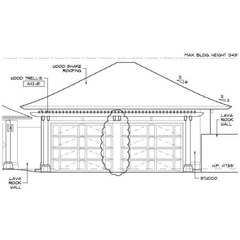 garage length double car garage dimensions home design ideas and pictures