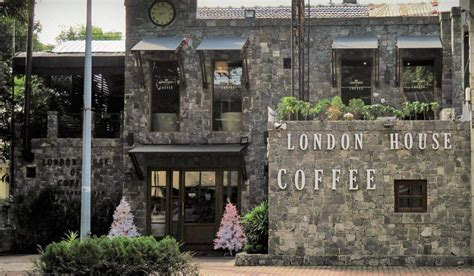 House Of Coffee by How To Find The Real Colombo In Sri Lanka Flung