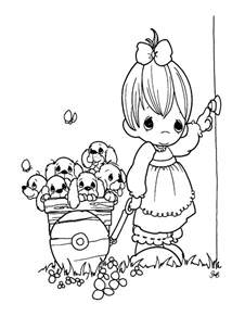 precious moments coloring pages precious moments for coloring pages