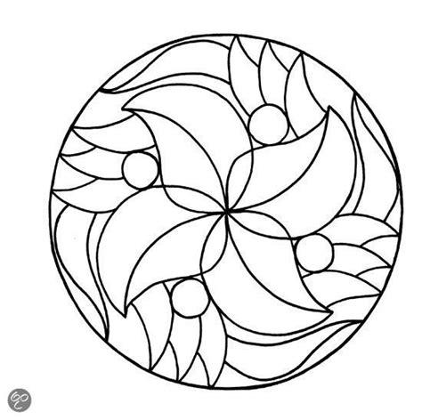 om mandala coloring pages mandala kleurplaat makkelijk google zoeken mandala