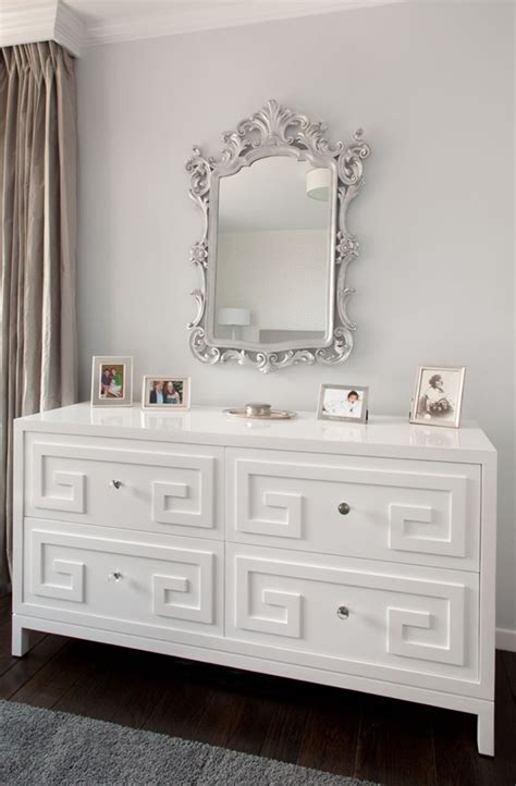Key Dresser by Key Dresser Interior Design