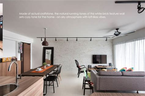 lighting for rooms without ceiling lights spotlight living room without false ceiling