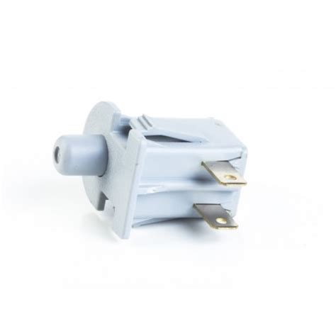 mower seat switch 7023354yp murray seat safety switch replaces murray 94159