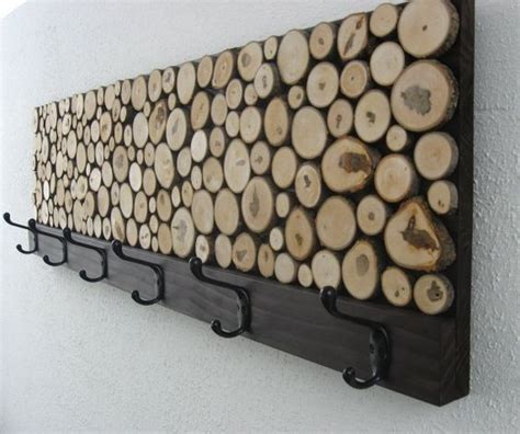 unique coat rack 20 unique coat racks that will amaze you