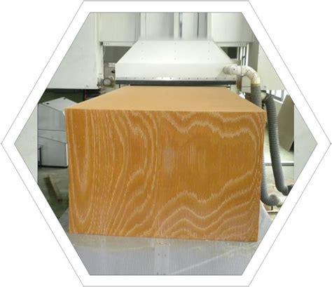 advanced materials investor relations aramid paper honeycomb industrial material wah