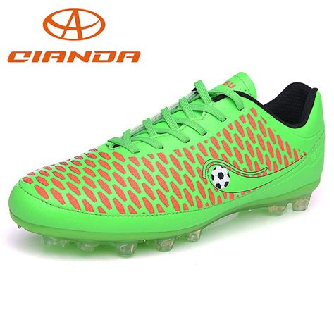 football shoes sale 2016 winter indoor soccer shoes for slip on artificial