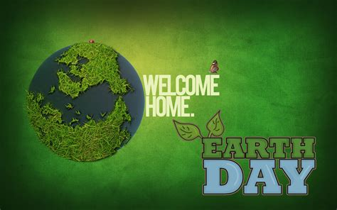 wallpaper happy earth day happy earth day hd graphic animated background wallpaper