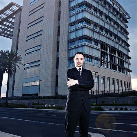 Las Vegas Criminal Search Michael Pandullo Las Vegas Criminal Defense Attorney Yelp