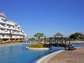 cing porto sole appartement de luxe 224 de la duquesa sur la costa