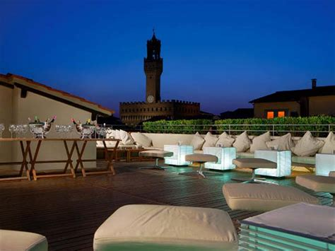 terrazza firenze la terrazza florence rooftop bar florence city guide