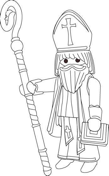 playmobil knight coloring page playmobil knights coloring pages coloring pages
