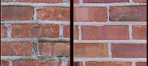 Chimney Masonry Repair Seattle - masonry repair seattle excel chimney and fireplace
