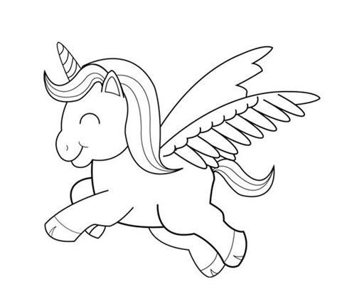 imagenes de unicornios tiernos para colorear dibujos para colorear de unicornios drawing board weekly