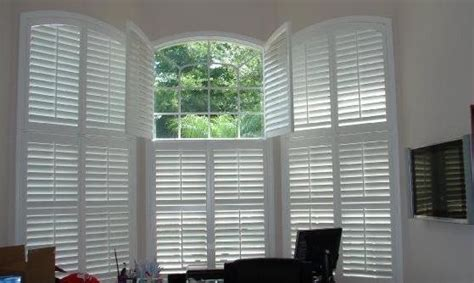 Shutter Planter by 31 Best Plantation Shutters Images On Shutters