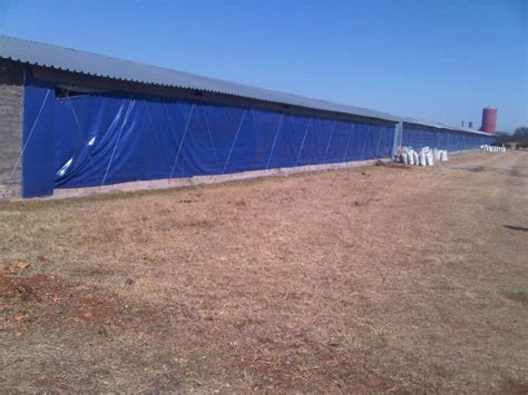 chicken house curtains poultry curtain manufacturer supplier mohantarp mohan tarp