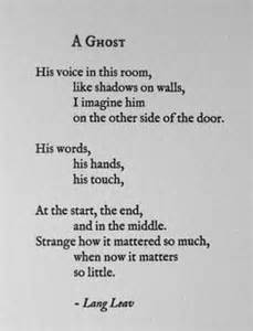 Barnes And Noble Pick Up Poetry On Pinterest Poetry Figurative Language And