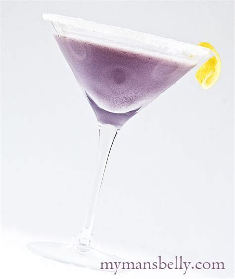 blueberry martini recipe creamy blueberry lemonade martini with recipes to make