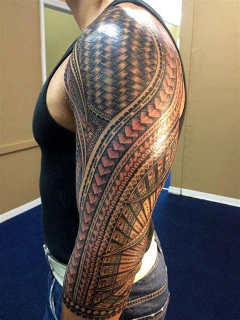 tattoo healing long sleeve sleeve tattoos home 187 arm tattoos 187 another long sleeve