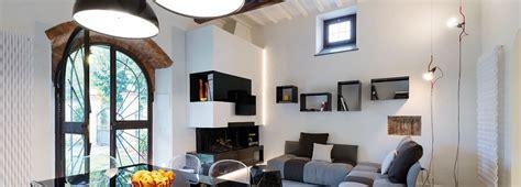 mobili ingresso maison du monde mobili ingresso maison du monde ispirazione di design