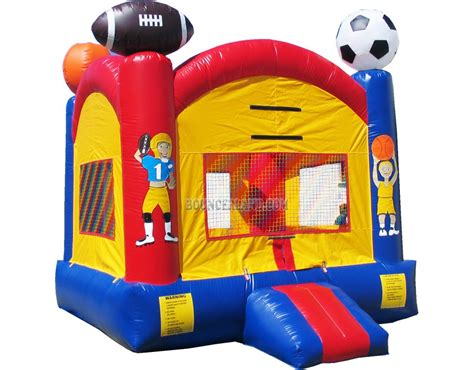 can i buy a house with a low credit score where can i buy a bounce house 28 images bounce house
