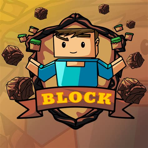 minecraft logo template 05 minecraft logo maker