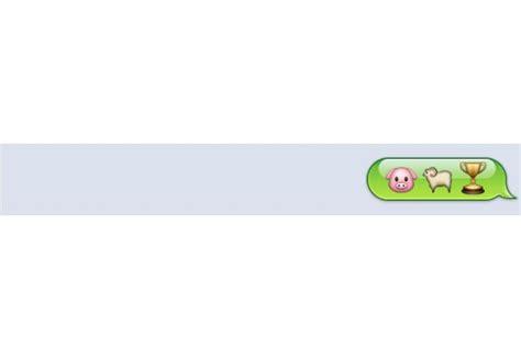 emoji film titels iphone emoji fun can you decode our emoticon film titles