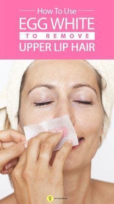 how much to get hair removal for upper lip 1000 ideas about upper lip on pinterest younique lip