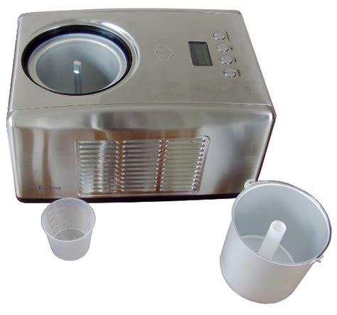 Eismaschine Mit Kompressor 653 by Eismaschine Mit Kompressor Eismaschine Mit Kompressor Gro