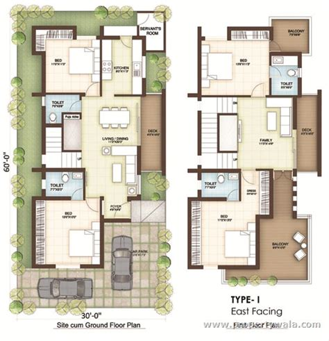chettinad style house plans chettinad style houses chennai home design and style