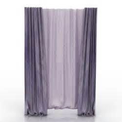 archive 3d curtains 3d quot 3d 001 bedroom quot interior collection curtain 3d