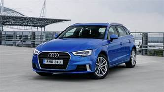 Audi A3 Sportback Audi A3 Sportback Dimensions Buyacar