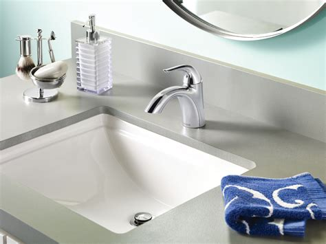kitchen and bath faucets viper kitchen and bath faucets for residential pros