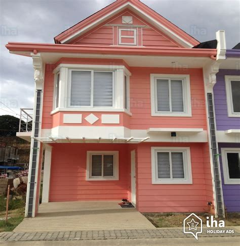 batangas house house for rent in batangas city iha 62657