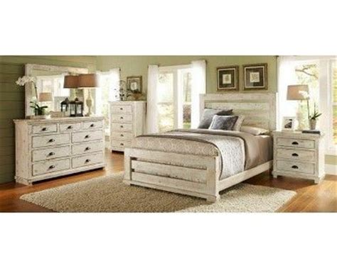 sam levitz bedroom sets 6 piece queen slat bedroom distressed white sam levitz