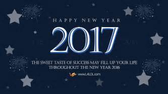 new year pict new year 2017 hd pics merry