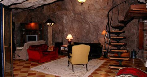 cave living room styleture 187 notable designs functional living spaceschulo cave house the real
