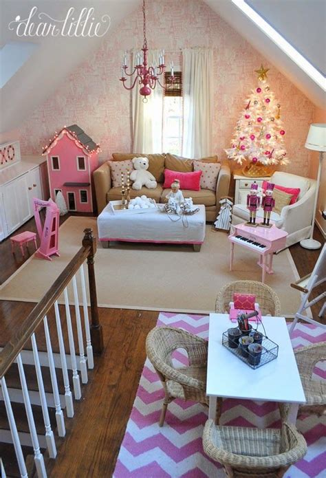 1000 Ideas About Playroom On by 1000 Ideas About Attic Playroom On Playrooms