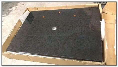 Pegasus Kitchen Sinks Pegasus Black Kitchen Sinks 28 Images Pegasus Black Granite Sink Interior Exterior Doors