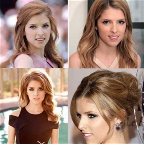 kendrick hair color smith hair color hair colar and cut style