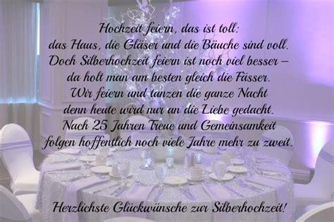 Gläser Dekorieren Hochzeit by Lustige Liebesrezepte Hochzeit Die Besten Momente Der