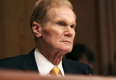 sen bill nelson calls for federal investigation of floridas nelson probe foreign worker visas outsourcing businesses