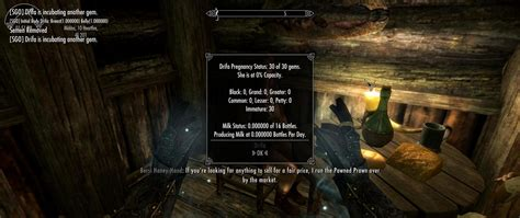 skyrim devious devices integration loverslab skyrim devious devices integration loverslab soulgem