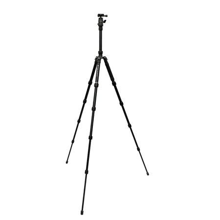 Fotopro X Go Carbon New Tripod fotopro x go gecko tripod kit black