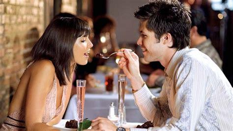 alimenti istaminici la chimica dei cibi afrodisiaci lifegate