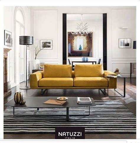 natuzzi tempo sofa http www tomsobretom com br sofa tempo natuzzi italia