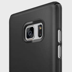 Rearth Ringke Slim Samsung All Series Galaxy Note 5 View rearth ringke slim samsung galaxy note 7 black